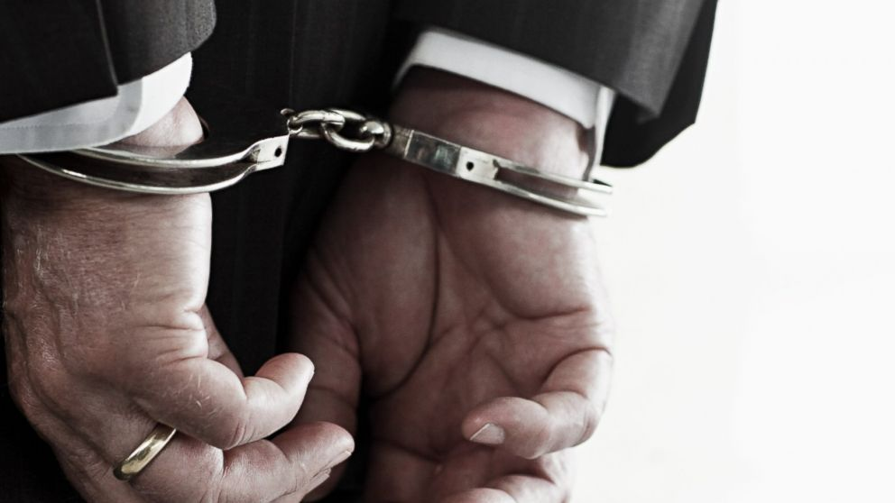 professional services from Patriot Bail Bonds in Bakersfield, Ca
